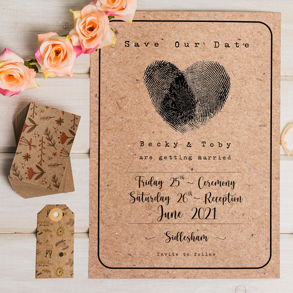 save the date mock-up smaller.jpg