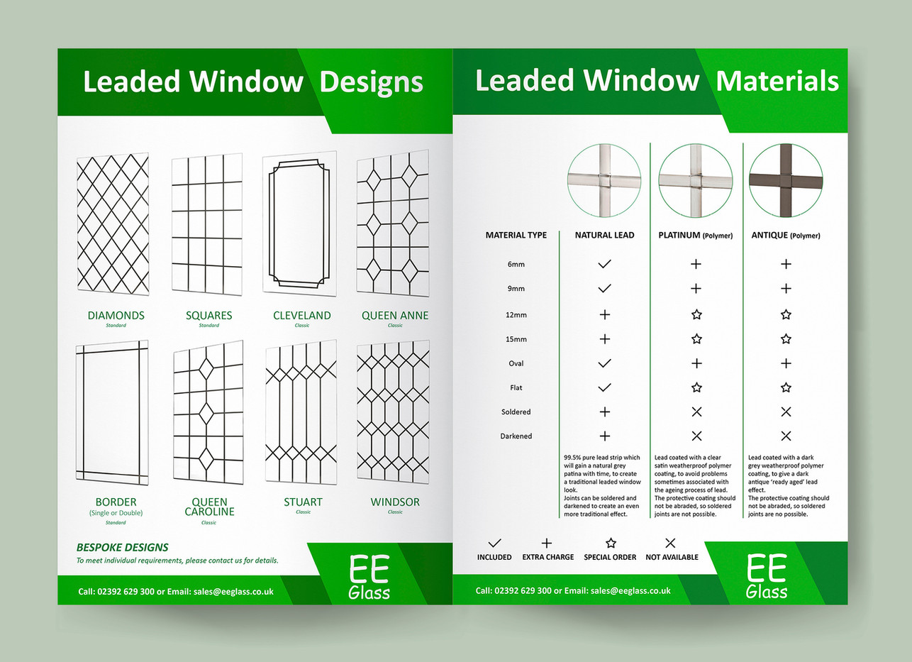 EE Glass layout mock-up small.jpg