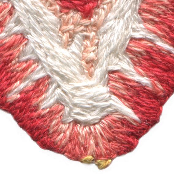 strawberry closeup bottom.jpg
