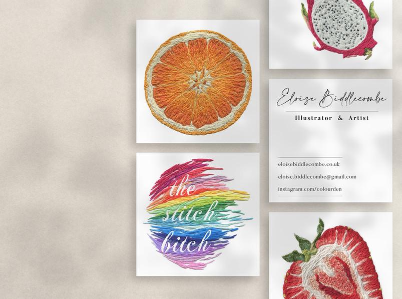 Eloise business cards small.jpg