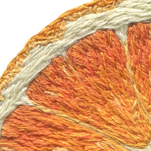 orange peel one segment.jpg