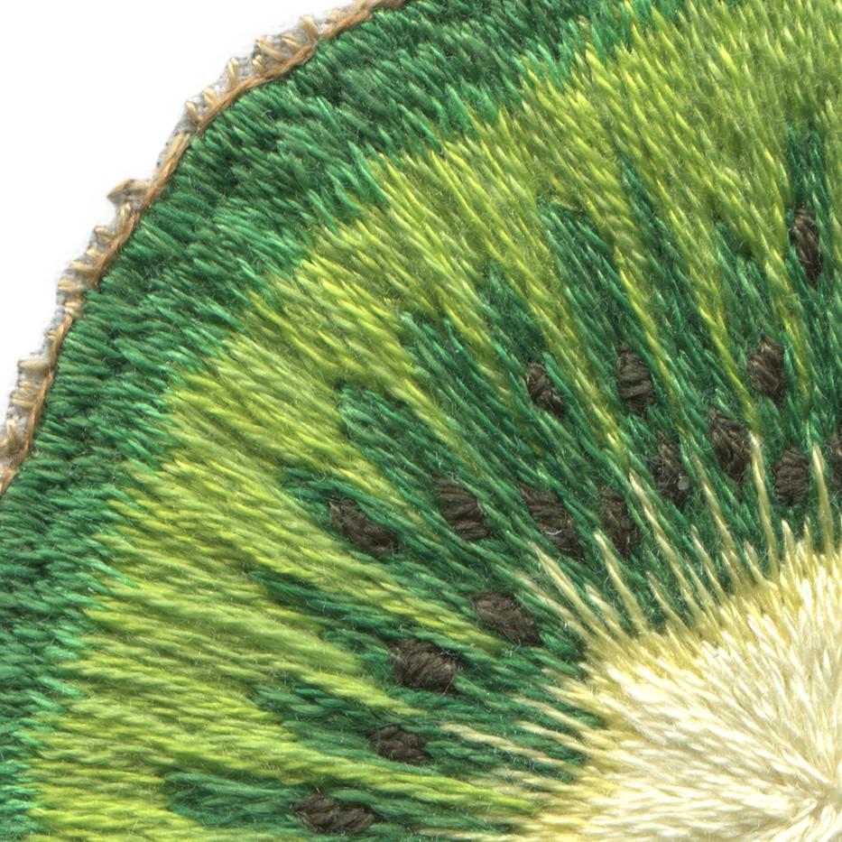 Kiwi quater.jpg