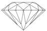 Logo - Diamond.png