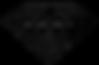 Logo - Diamond.png