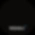 Wonda_logo.png
