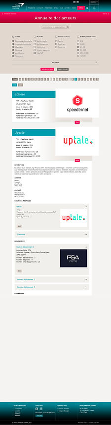 6-4-b-xrpedia-annuaire-filtre-open.jpg