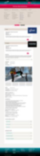 6-3-a-xrpedia-vitrine-solution-logiciell