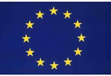 drapeau europe.jpeg