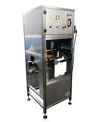 Аппарат для удаления пробок (декапер), автомат для удаления пробок с 19л бутылей