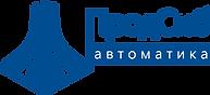 Логотип ПродСиб1.png