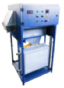 Охладитель пробок1-min.jpg