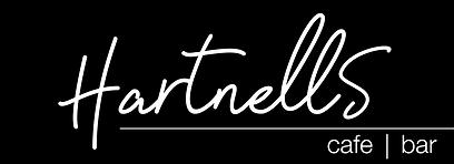 hartnells, prebbleton, restaurant, coffee, pub, dining, food, family dining, garden setting