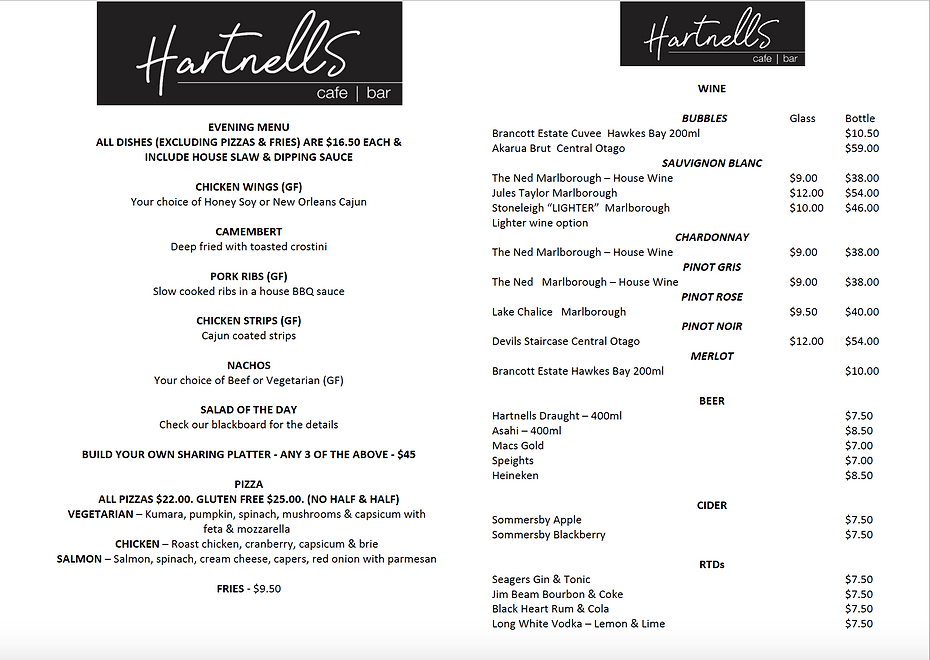 hartnells-evening-menu.png