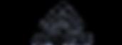 AMPROFEC1200x450-1024x384.png