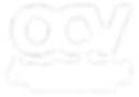 logo_ocv_blanco-01.png