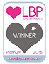 LBP Awards 2016 Platinum Web (1).png