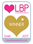 LBP Award 2017 Gold (web).png