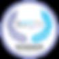 PTPA seal_PTPA.com-no_blue_border.png