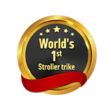 World's 1st stroller trike-02.png