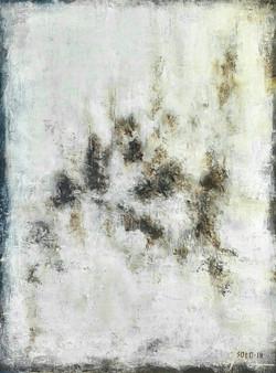Fragmento 1