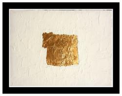 Golden 1 VENDIDO