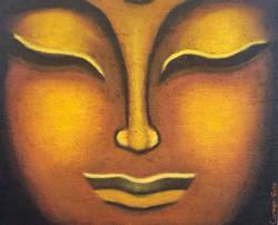Buda VENDIDO