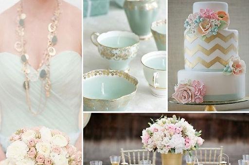 wesele kraśnik Diamentowa