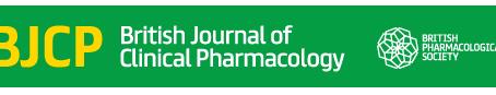 Cannabidiol as potential anticancer drug