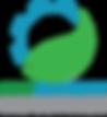 HCI logo_v2.png