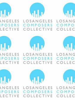 LA Composers Collective