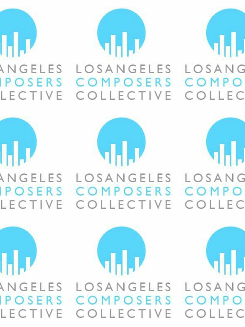 LA Composers Collective