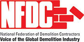 nfdc logo.jpg