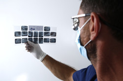 Photography for the Web Segev Dental Clinic (Website) Ilan Assayag צילום אתרים  אילן אסייג