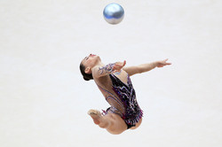Linoy Ashram Sports Photography by Ilan Assayag   לינוי אשרם. צילומי ספורט אילן אסייג
