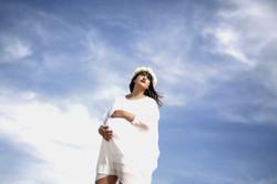 Pregnancy Photography Ilan Assayag - צילום היריון אילן אסייג