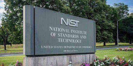 2021 SBIR R&D Opportunities With NIST