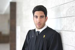 "Lawyer Guy Serusi עו""ד גיא סרוסי צילום אילן אסייג"