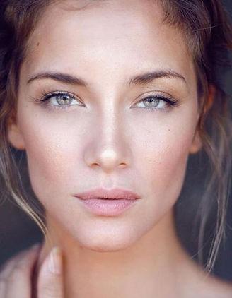 Le-maquillage-naturel-du-compte-Pinteres