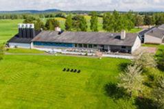 Brevikens Golfhotell