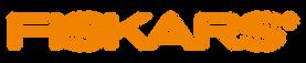 fiskars-logo-png.png