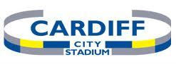 Cardiff_City_Stadium_logo.jpg
