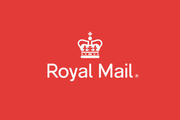 royal-mail-logo-2.jpg