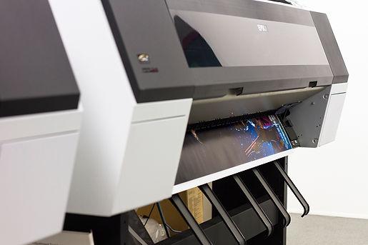 digital print newport - printers