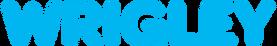 Wrigley_logo.png