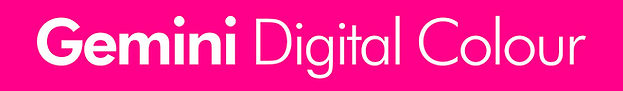 digital print cardiff