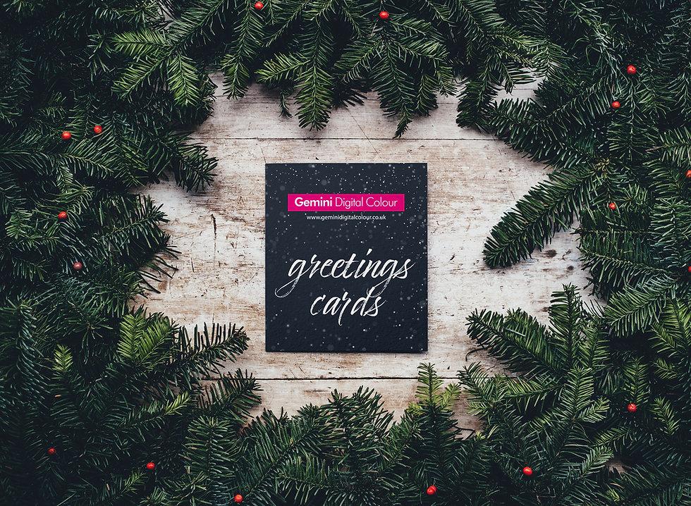 Christmas-Card-Mockup.jpg