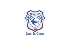 8664_cardiff-city-logo-revised.jpg
