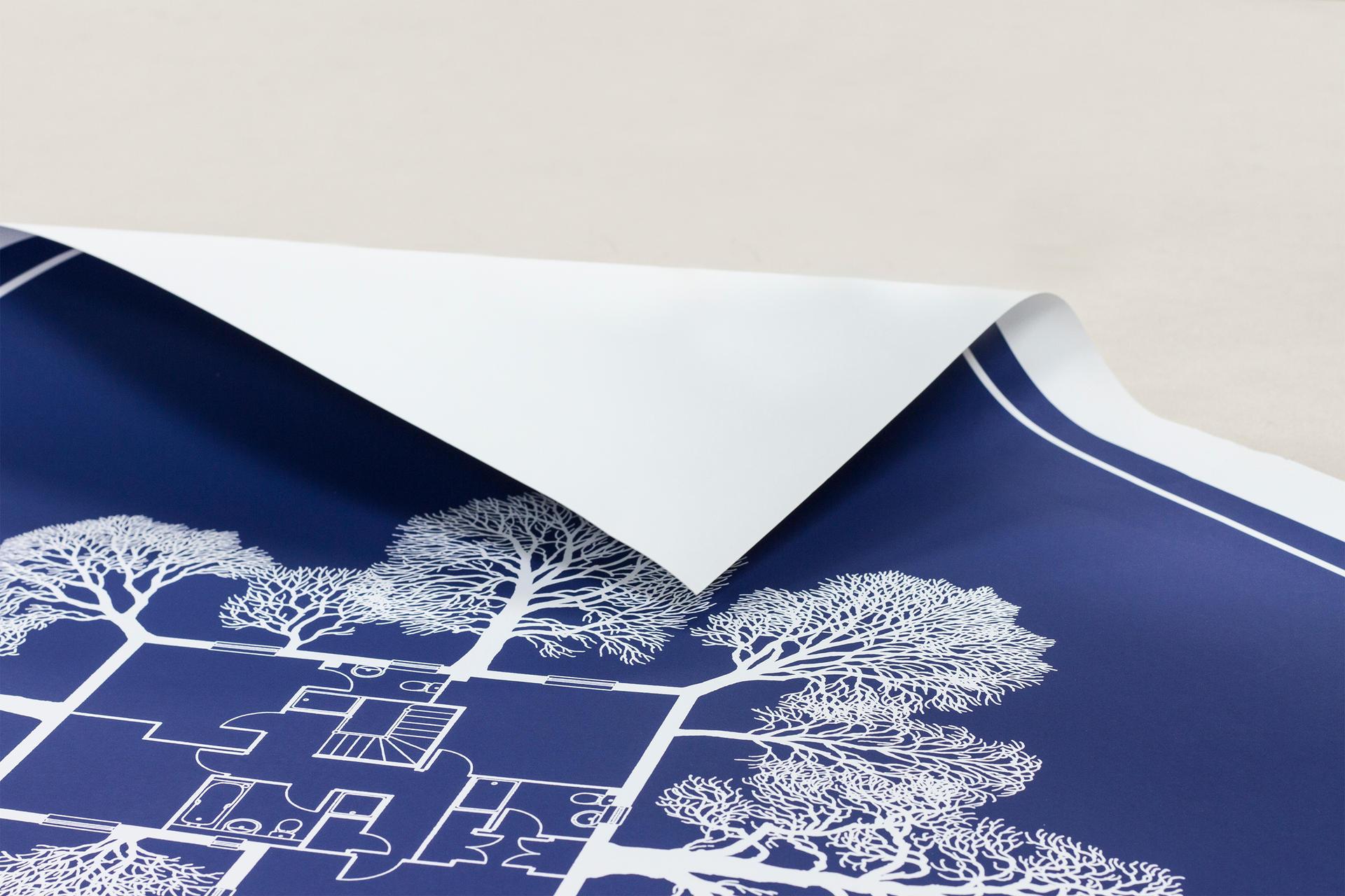 Large Format Printing 7