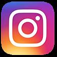 digital print bridgend cardiff london instagram