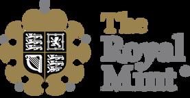 The_Royal_Mint_logo.png